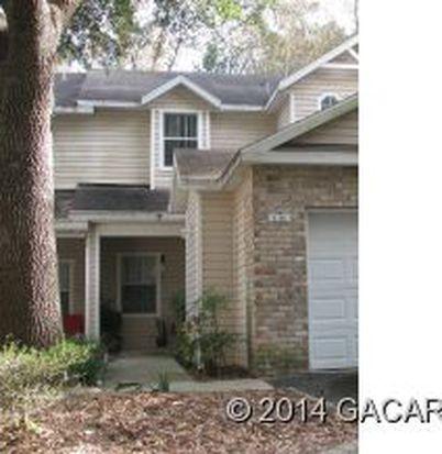 4700 SW Archer Rd APT E36, Gainesville, FL 32608