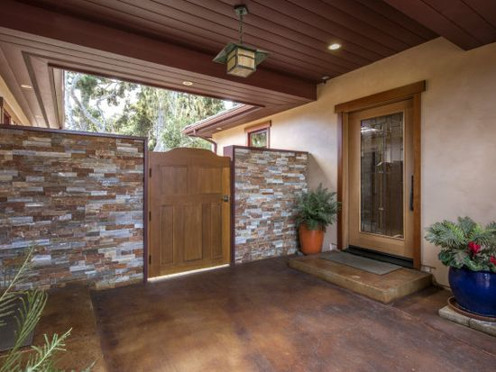 2949 Crescent Rd, Pebble Beach, CA 93953