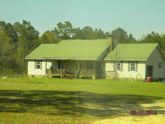 410 Ellenton Reed Bingham Rd, Norman Park, GA 31771