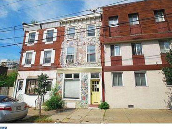 704 N 23rd St, Philadelphia, PA 19130