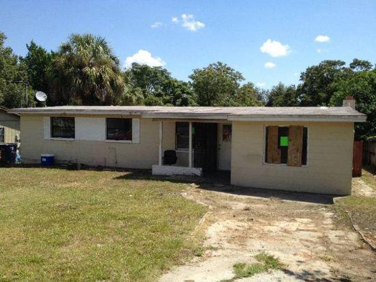 8509 N 16th St, Tampa, FL 33604