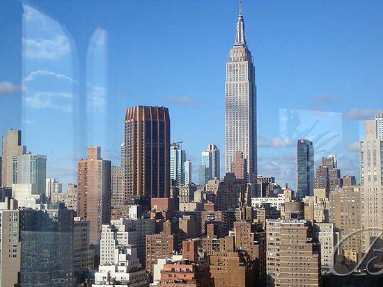 415 E 37th St APT 29K, New York, NY 10016