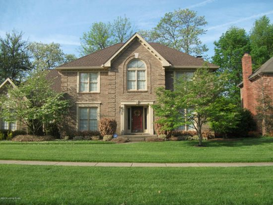 6800 Fallen Leaf Cir, Louisville, KY 40241 is Recently Sold | Zillow