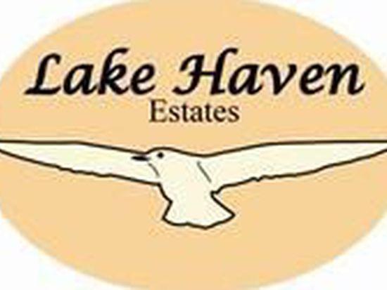 87 Lake Haven Ct, Erie, PA 16511