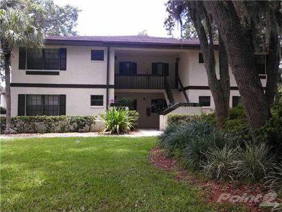 19505 Quesada Ave APT P201, Port Charlotte, FL 33948