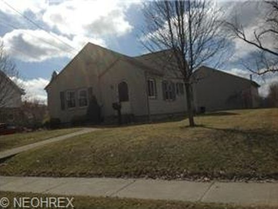 184 Grandview Ave, Wadsworth, OH 44281