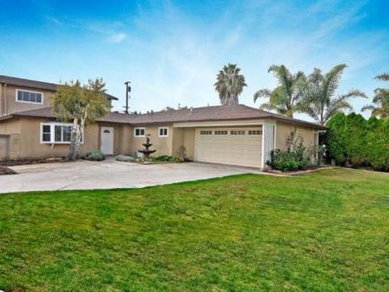 6542 Esta Cir, Huntington Beach, CA 92647