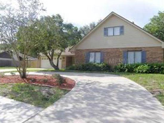 6602 E 113th Ave, Temple Terrace, FL 33617