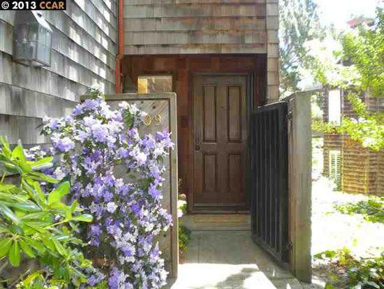 1909 Piper Ridge Ct, Walnut Creek, CA 94597