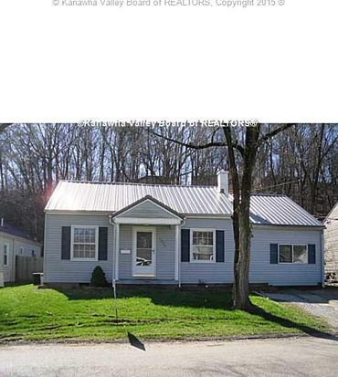 1020 Village Dr, South Charleston, WV 25309