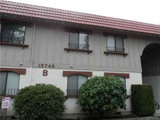 15749 NE 18th St APT 3B, Bellevue, WA 98008