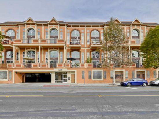 350 N 2nd St APT 343, San Jose, CA 95112