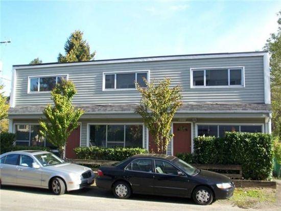 8800 23rd Ave NE, Seattle, WA 98115