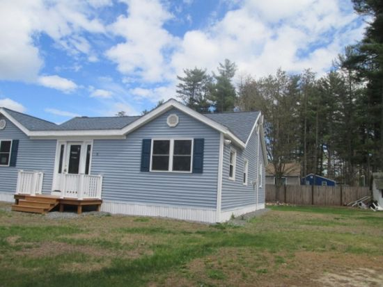 5 Palmer St, Salem, NH 03079