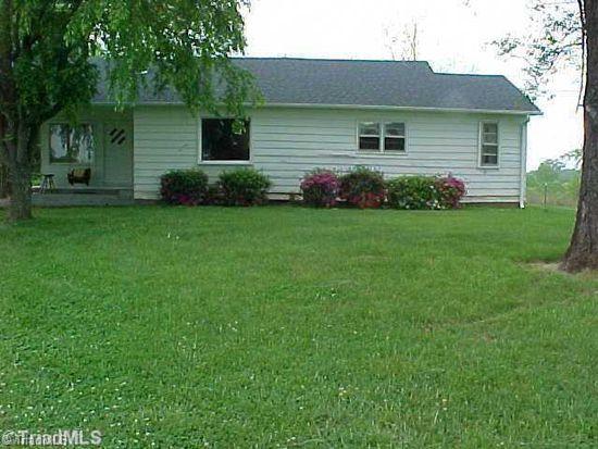 3168 Simpson Mill Rd, Dobson, NC 27017