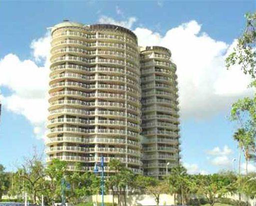 2843 S Bayshore Dr APT 4A, Miami, FL 33133