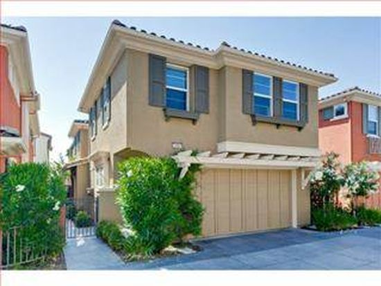 3584 Rocking Horse Ct, Dublin, CA 94568
