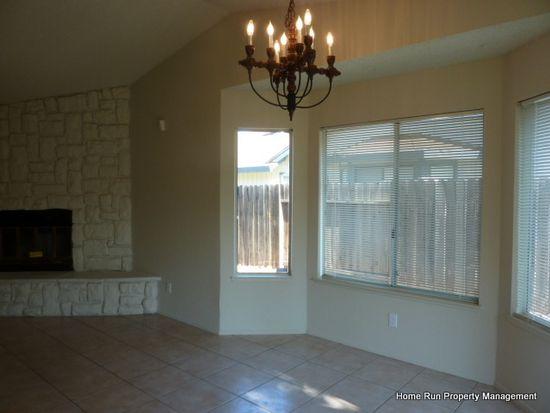 1330 Woodside Glen Way, Sacramento, CA 95833