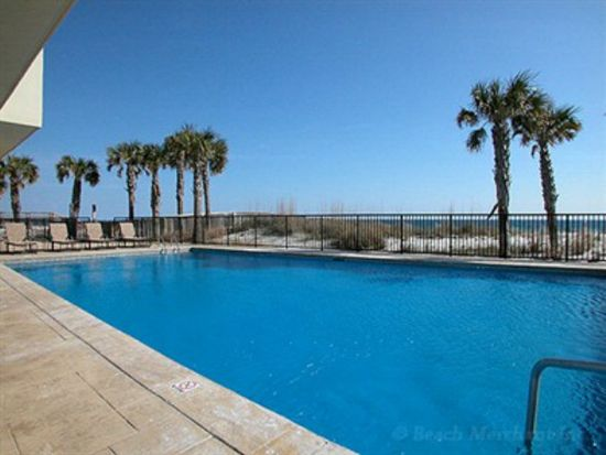 28828 Perdido Beach Blvd APT 802, Orange Beach, AL 36561