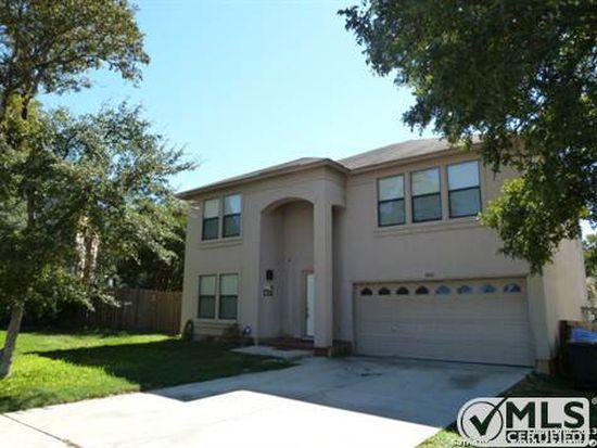 16103 Treeridge Pl, San Antonio, TX 78247