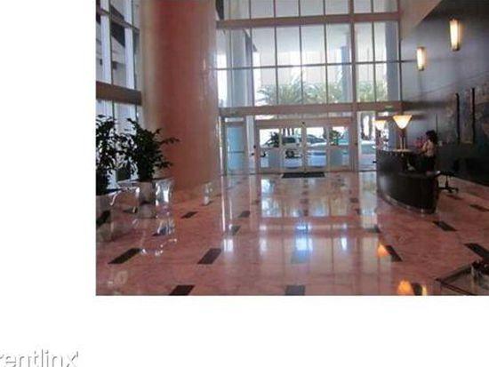 185 SW 7th St APT 2600, Miami, FL 33130