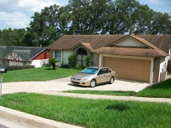 8037 Sweetgum Loop, Orlando, FL 32835