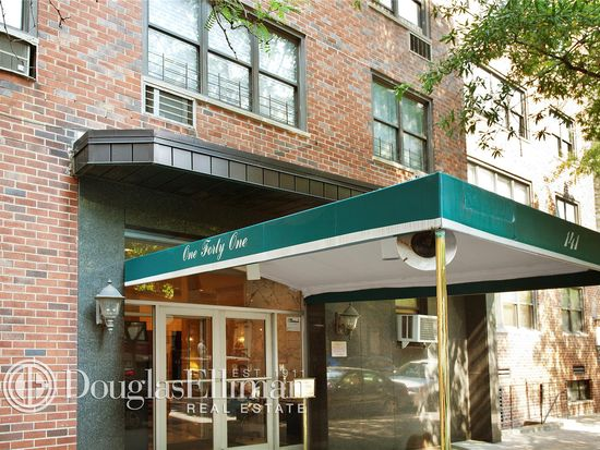 141 E 89th St APT 7G, New York, NY 10128