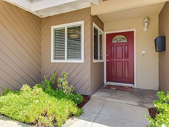2491 N Hearthside St, Orange, CA 92865