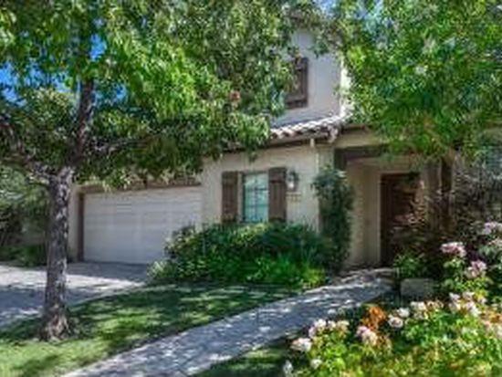 3945 Stacy Ln, Santa Barbara, CA 93110