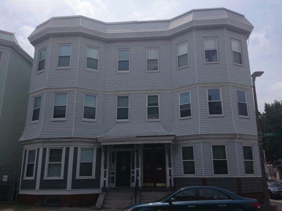 629 E 6th St UNIT 3, South Boston, MA 02127