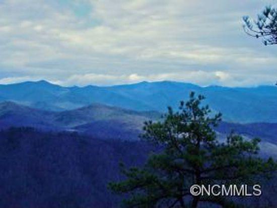 2444 Creston Dr, Black Mountain, NC 28711