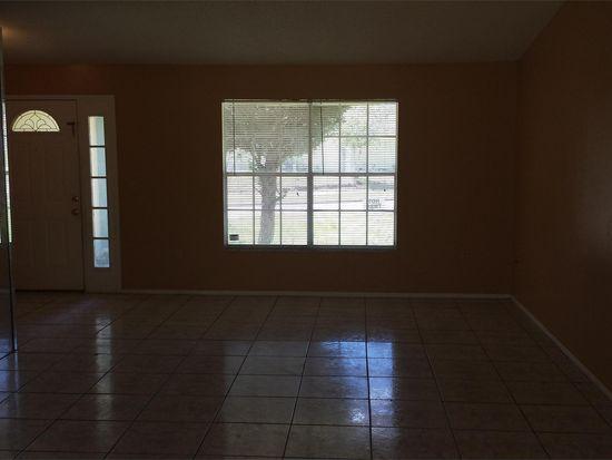 7021 Ortona Ct, Orlando, FL 32818