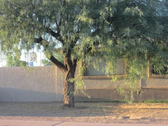 300 E Fillmore St, Tempe, AZ 85281
