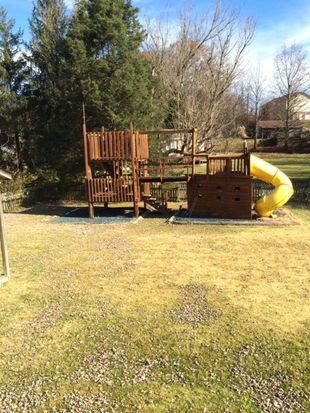 1713 Lone Oak Rd, Johnson City, TN 37604