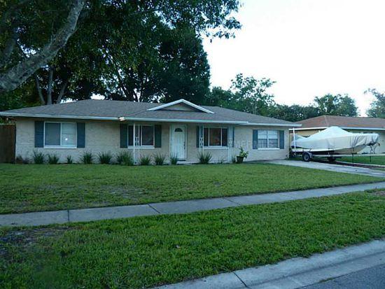 8167 Eider Dr, Orlando, FL 32825