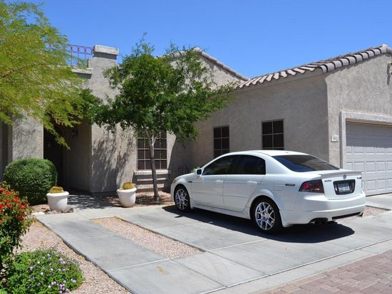 16823 N 49th Way, Scottsdale, AZ 85254