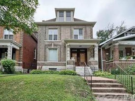 4450 Enright Ave, Saint Louis, MO 63108