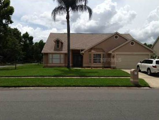 14902 Perriwinkle Pl, Tampa, FL 33625