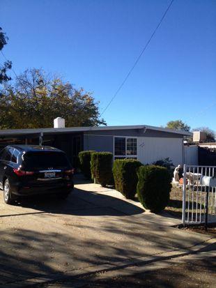 9216 Bloomdale St, Santee, CA 92071