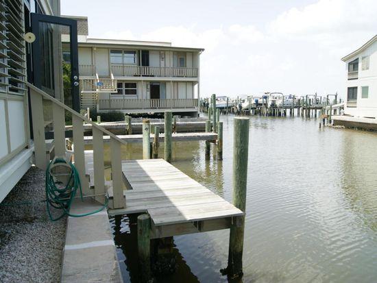 1456 NE Ocean Blvd APT 11-101, Stuart, FL 34996