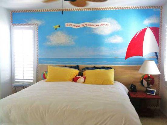 721 Sea Cottage Way, Oceanside, CA 92054