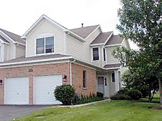 9000 Falcon Greens Dr, Village Of Lakewood, IL 60014