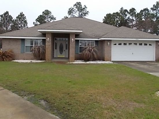 1273 Grand Ridge Cir, Gulf Breeze, FL 32563