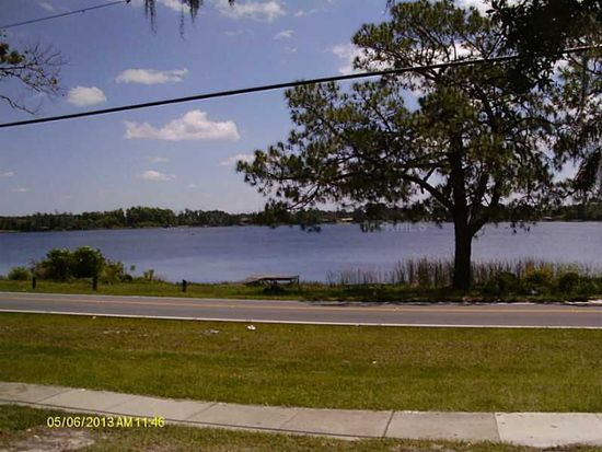 7001 Cane Hills Cir, Orlando, FL 32819
