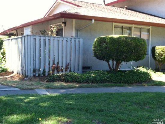 21 Villa Ct, Fairfield, CA 94533
