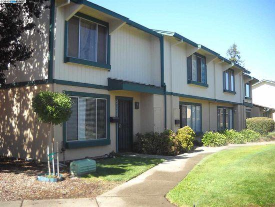 27740 Hummingbird Ct, Hayward, CA 94545