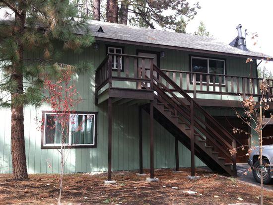 2701 Osborne Ave, South Lake Tahoe, CA 96150
