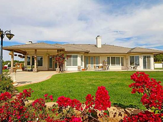 11676 Minneola Cir, Valley Center, CA 92082