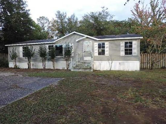 804 Westwood Dr, Fort Walton Beach, FL 32547