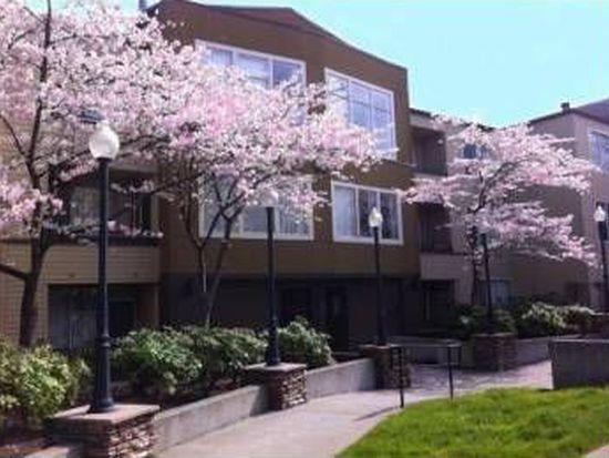 3810 14th Ave W APT B206, Seattle, WA 98119